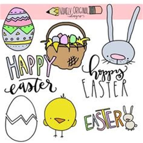 Essay about Easter holiday